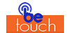 be touch - webservices